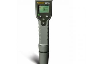 Bút đo ORP, Nhiệt độ
